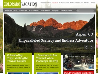 http://www.coloradovacation.com/