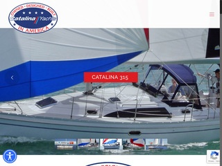 http://www.catalinayachts.com/